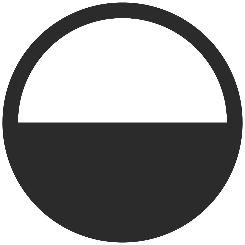 MHOP Logo_Grey Circle.png
