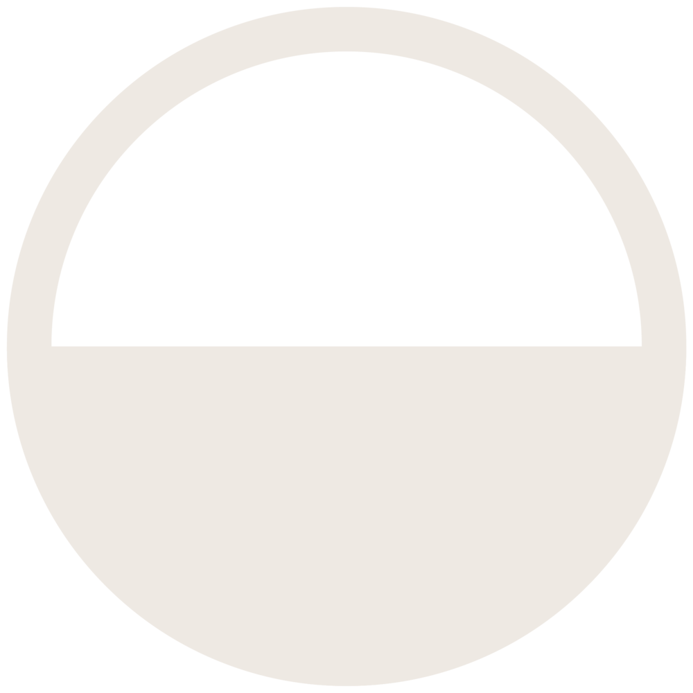 MHOP Logo_Cream Circle.png
