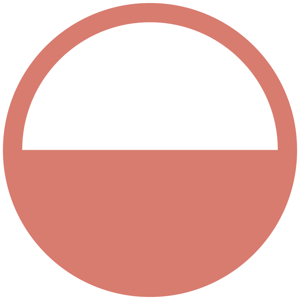 MHOP Logo_Red Circle.png