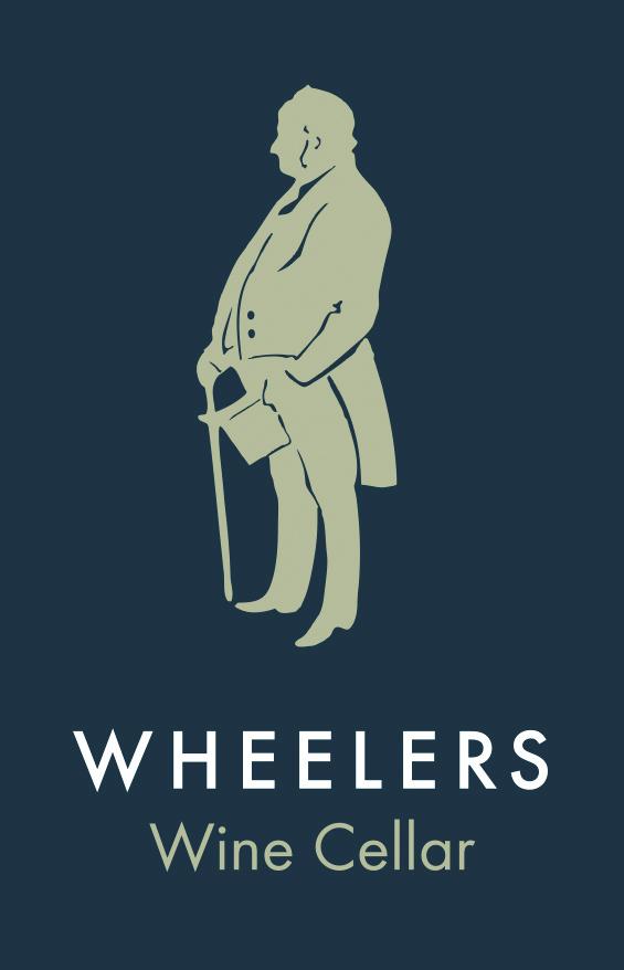 Wheelers Wine Cellar - Standard Logo on Charcoal.jpg