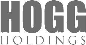 Hogg Holdings