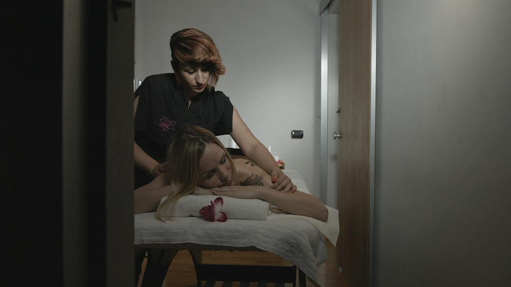 Massaggio piccolo.jpg