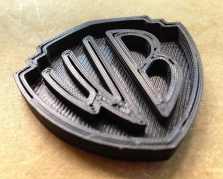 3d printer filament supplier dublin ireland europe
