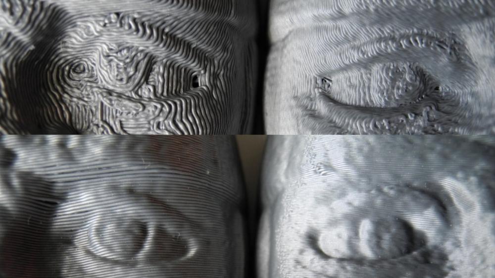 3d filament supplier dublin ireland europe