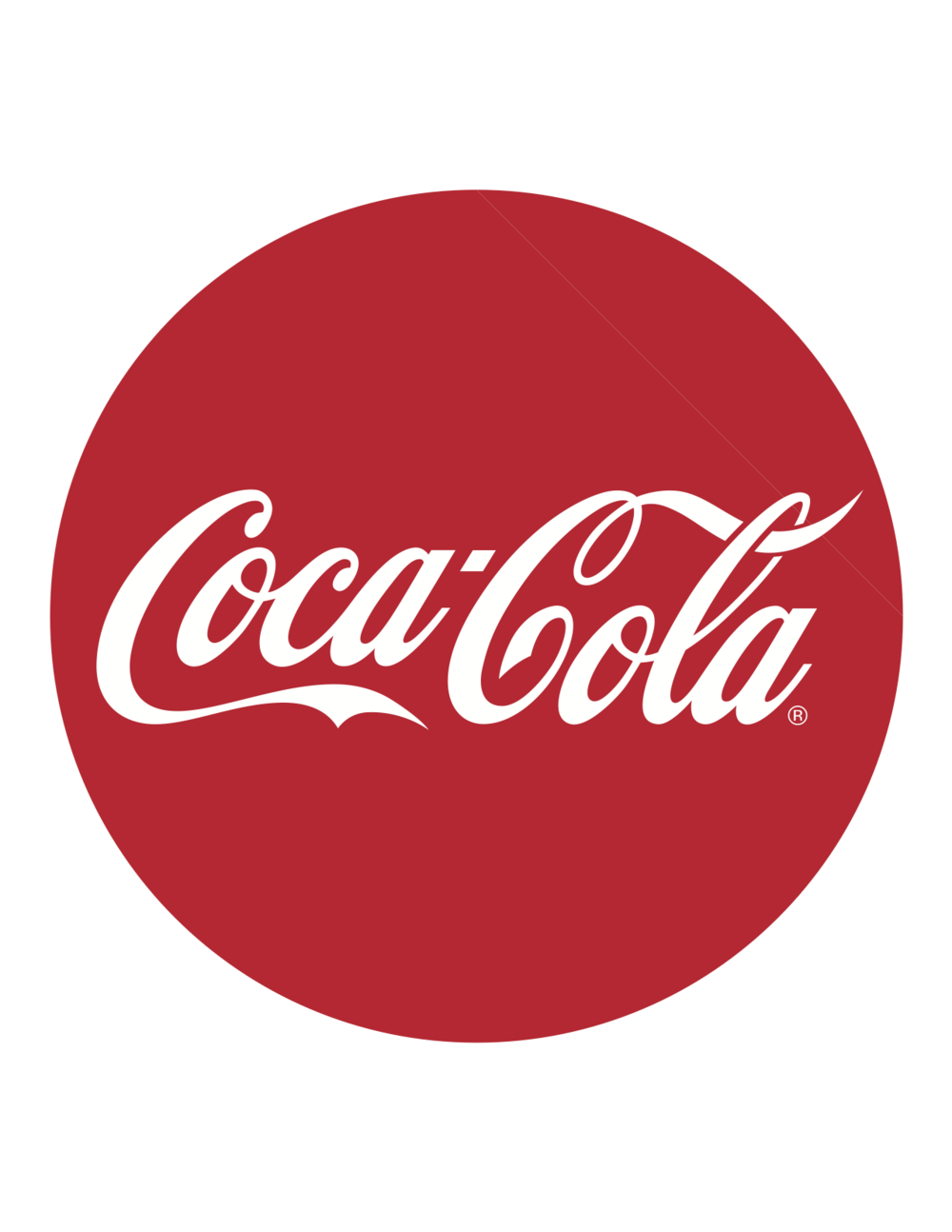 Coke Circle copy.png