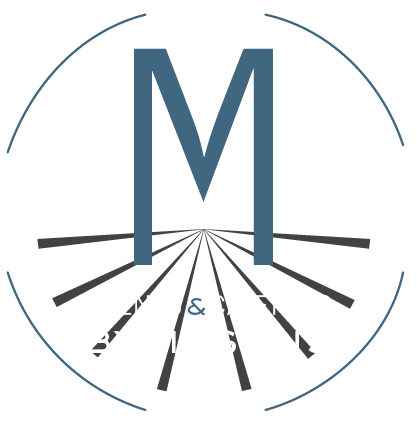 Events by Mason's