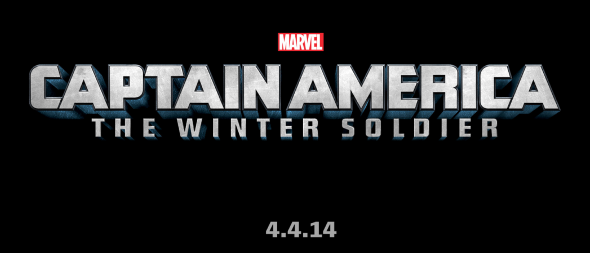 captain-america-winter-soldier-logo.png
