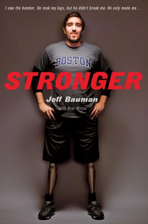 jeff-bauman-stronger.jpg