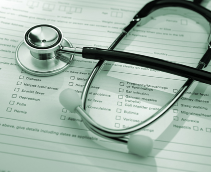 medical-forms.jpg