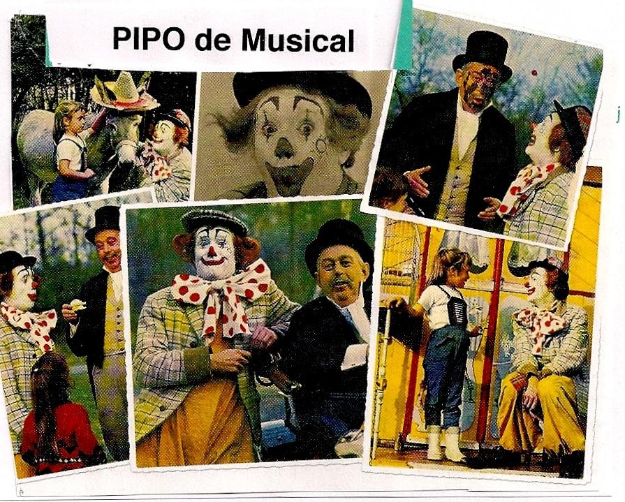 Pipo de Musical.jpg