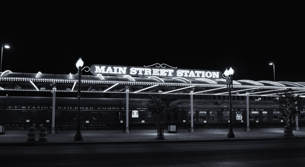 MainStreetStation.png