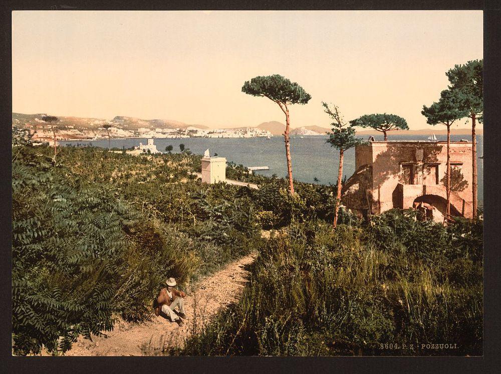 LOC Naples, Italy.jpg
