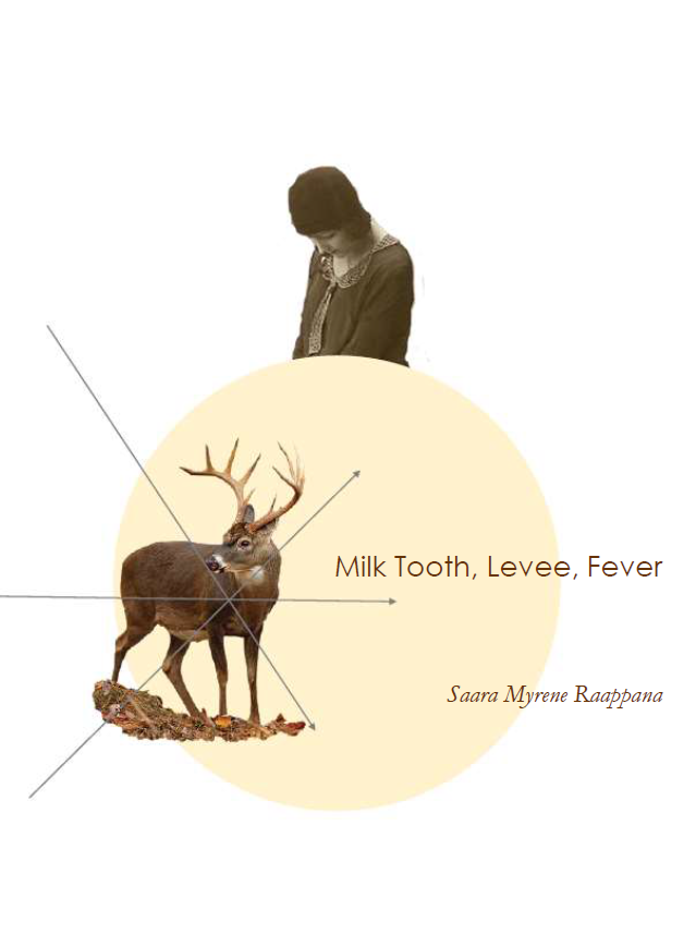 milktoothcover.2.png