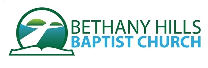 Bethany Hills Baptist Church