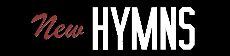 Hymn of the Month