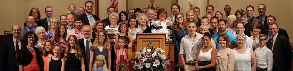 church picture (cropped).jpg