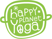 Happy Planet Yoga