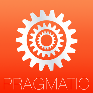 pragmatic_podcast_logo.png