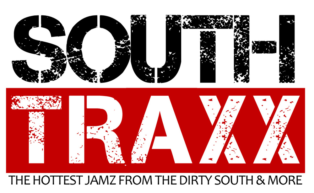 SOUTHTRAXX_NEW_LOGOtight.jpg