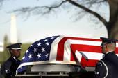 flag-casket.jpg
