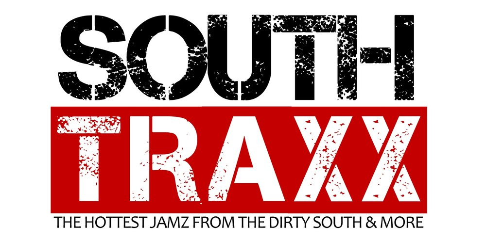 LISTEN FOR YOUR CHANCE TO WIN prizes and more ON THE SOUTH TRAXX RADIO SHOW ON SOUTH TRAXX AIRS ON THE STATIONS BELOW:   B102 Jamz KBCE Alexandria LA Sat 7pm-10pm    V96 WGOV Valdosta GA Fri 9pm-12pm      106.3 WGNG The Heat Greenwood MS Sat 6pm-9pm    92.5 The Beat WESE Tupelo MS Sat 7pm-10pm    WHSL Hot 107.7 Butler AL Sat 7pm-10pm     www.aroundtheclockradio.com  ATC Radio Hammond LA Sat 7pm-10pm     www.wlgkradio.com  WLGK Logik Radio Chicago IL Sat 6pm-9pm    Also available on iHeart, Tune In Radio apps  --