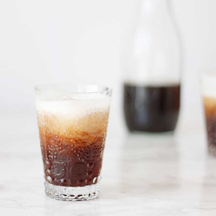 The-Best-Cold-Brew-Coffee-9.jpg