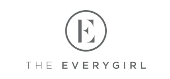 The-Everygirl-Logo.jpg