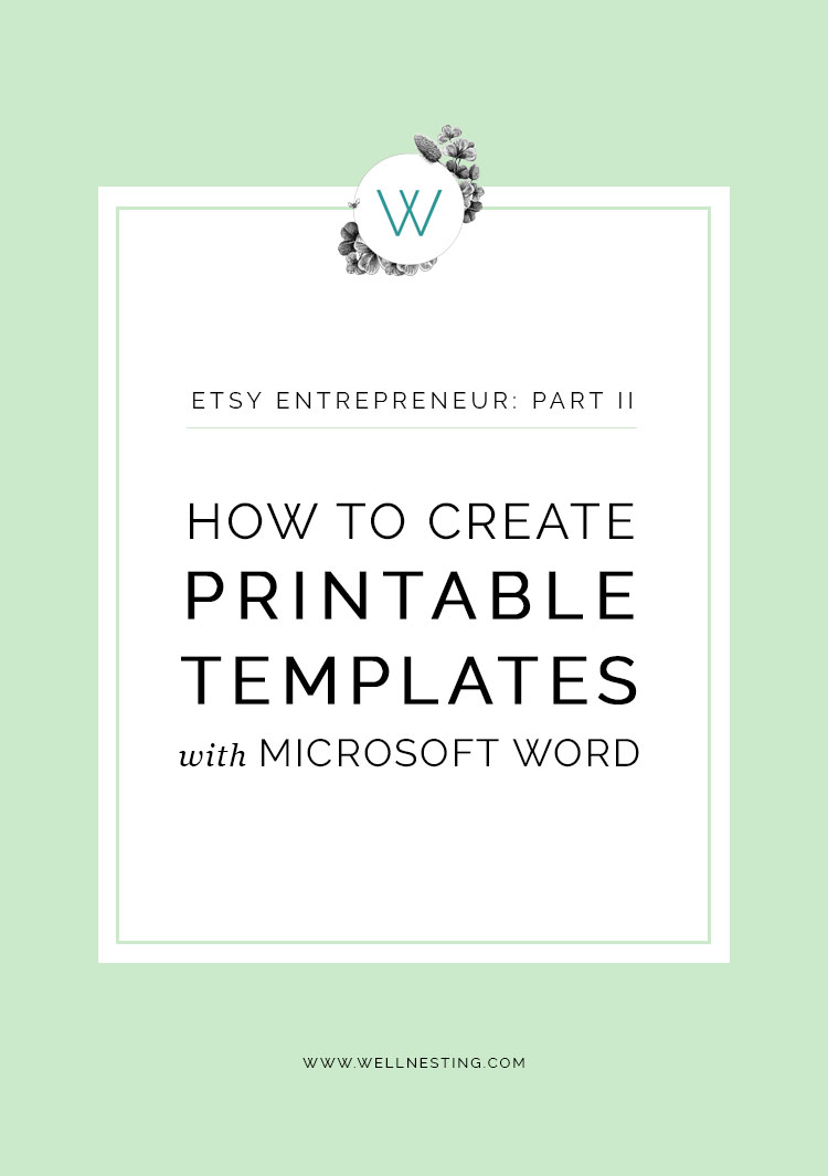 How-to-Make-Templates-with-Word.jpg
