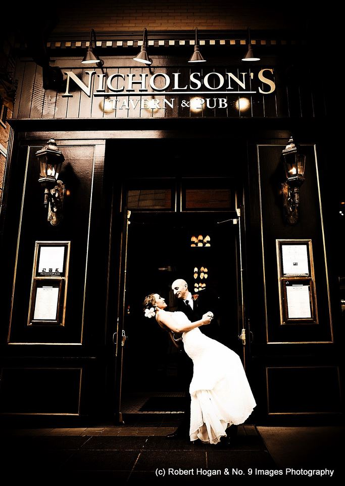 weddingnicholsons.jpg