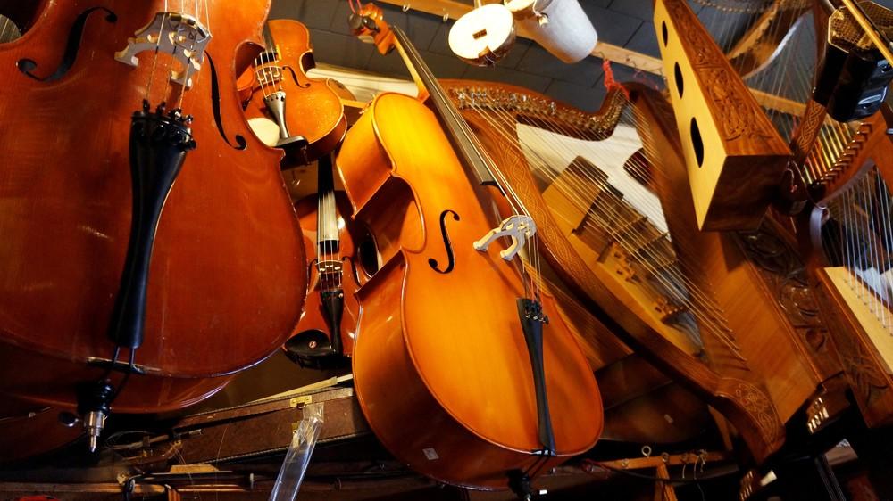 exultroad.violins.