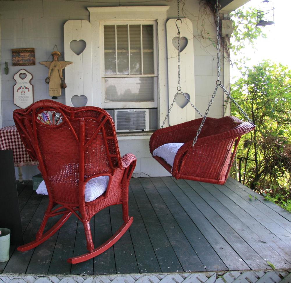 red porch swing.jpg