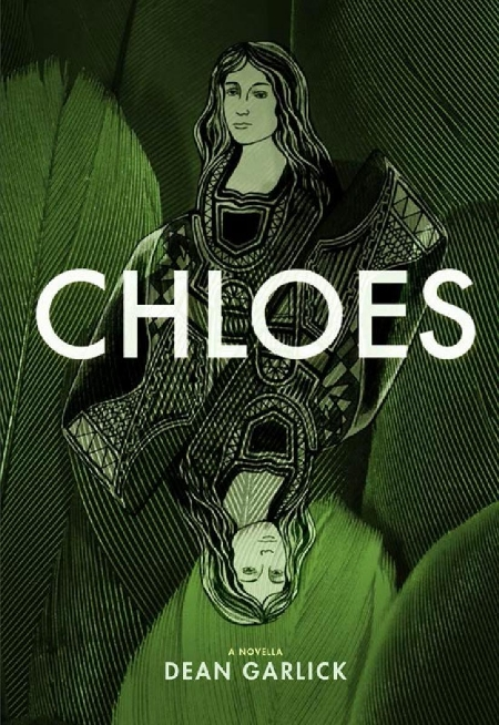 ChloeCover(2)-page-001.jpg