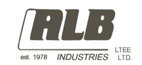 ALB-Industries.jpg