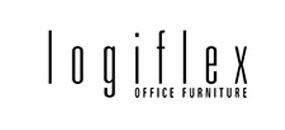 Logiflex