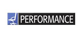 Performance Furnishings