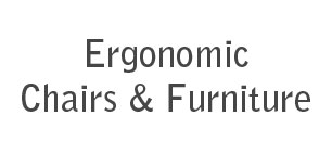 We've worked closely with ergonomists to provide you with workstations that will favour both   productivity and comfort  . We can also help with any adjustments needed to ensure proper posture and workstation setup.