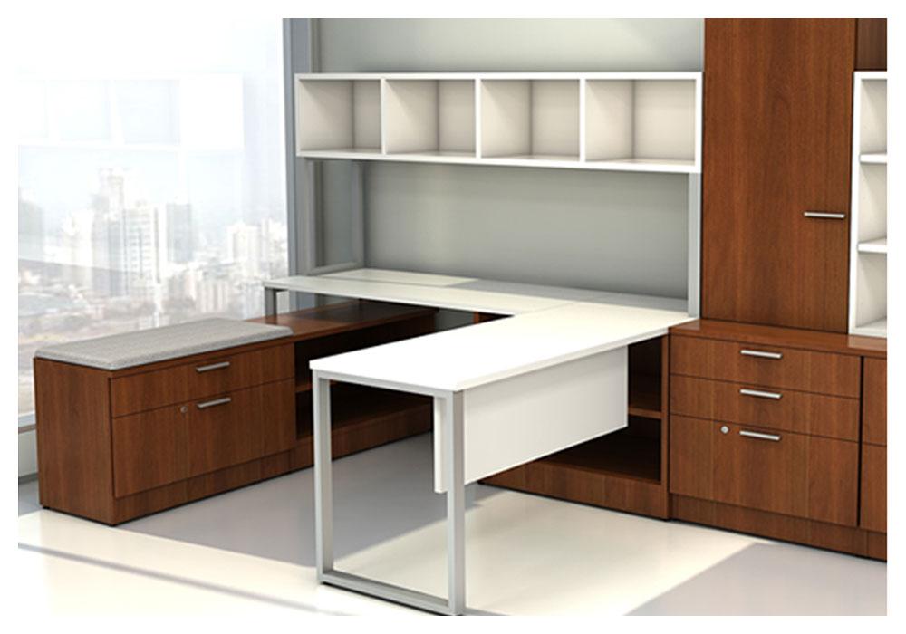 Slider-Desks-alb.jpg
