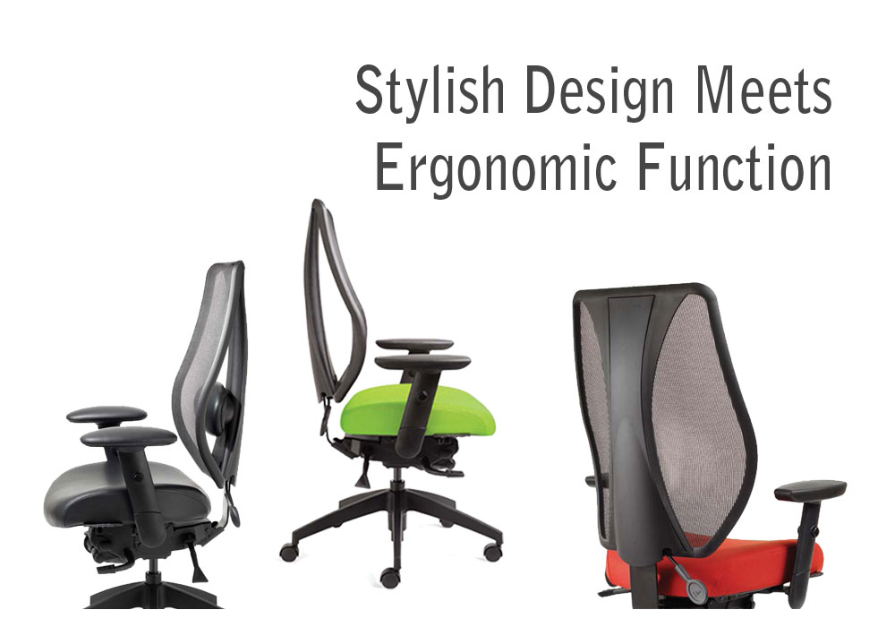 Stylish-Design-Meets-Ergonomic-Function.jpg
