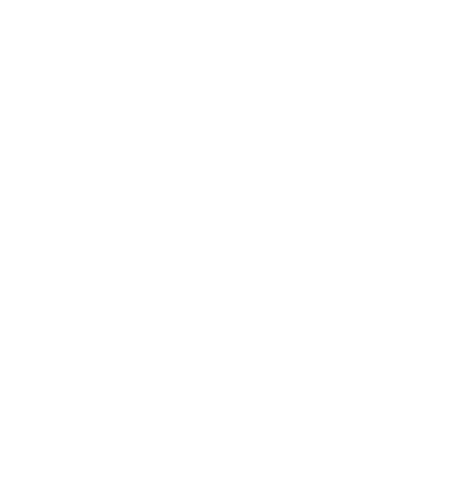 Michael Christian Durrant