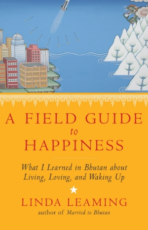 A Field Guide to Happiness revised.jpg