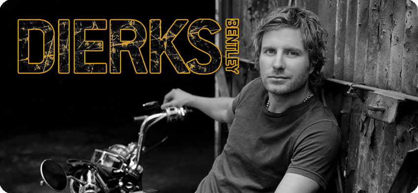 dierksbentley.png