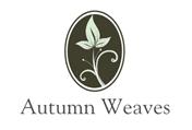 logo-designer4.jpg