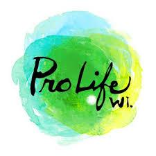 pro life wi.jpeg
