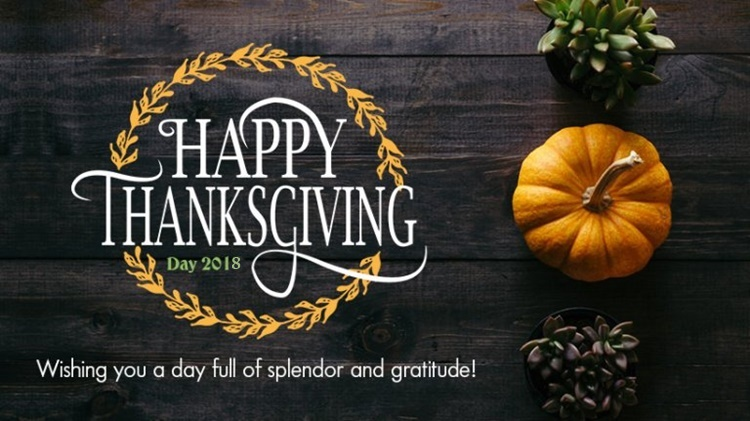 happy-thanksgiving-day-image-for-facebook-and-whatsapp.jpg