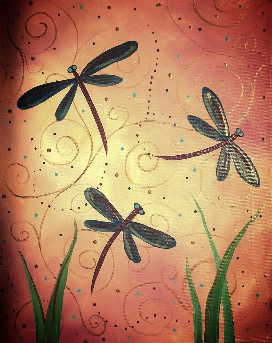 October202014417DragonfliesLarge.jpg