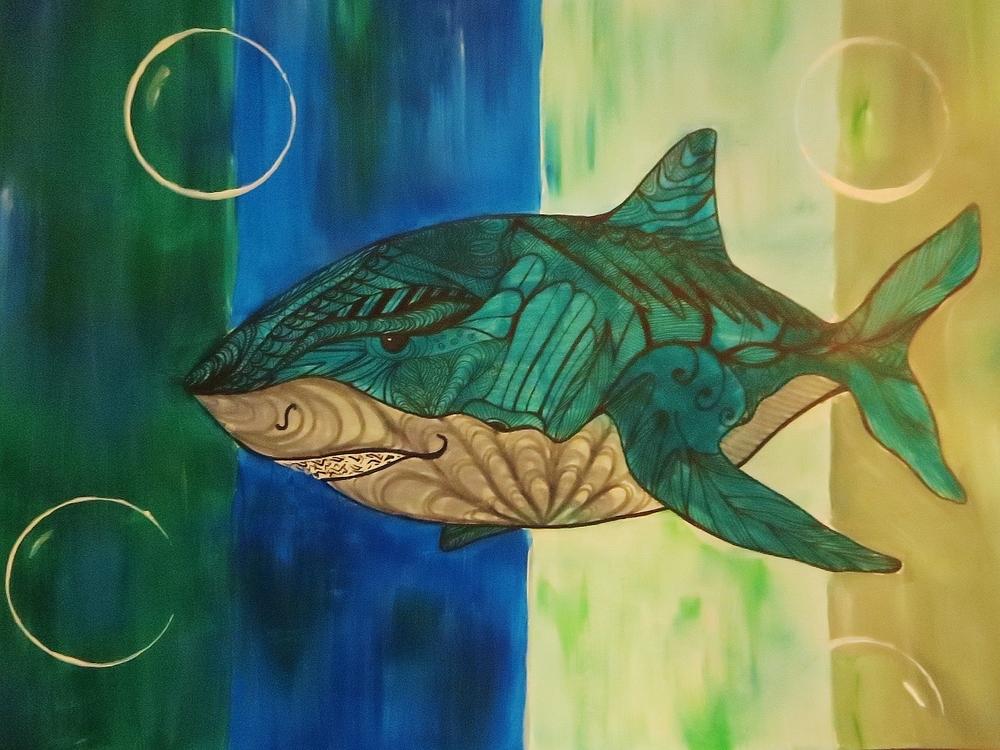 IMG_4081 shark.jpg
