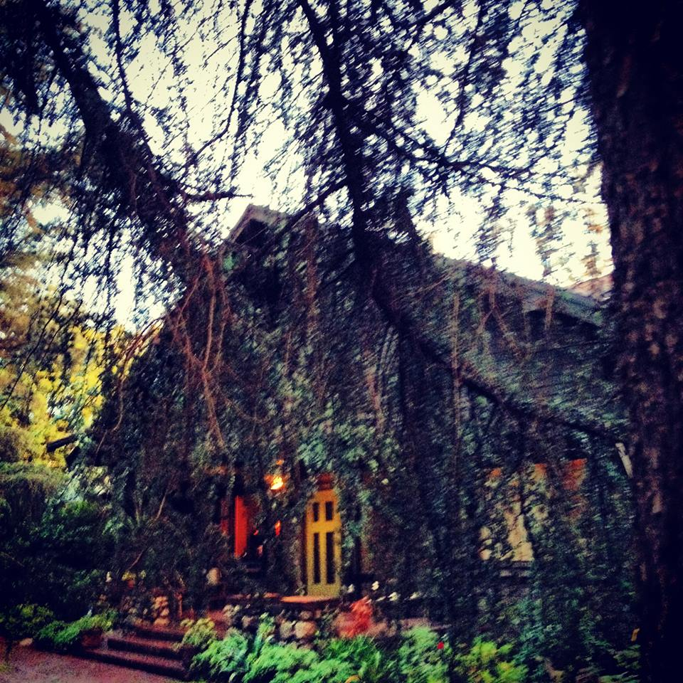 garfield-house.jpg