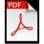 HEBox_pdf.png