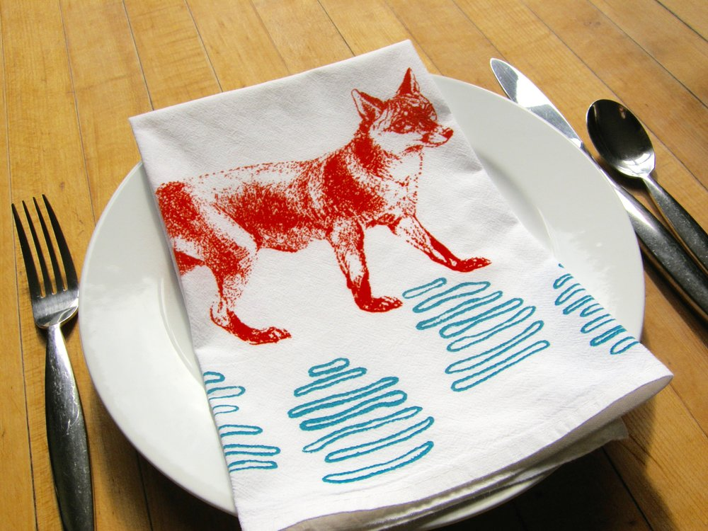 foxnapkins-p (4).jpg