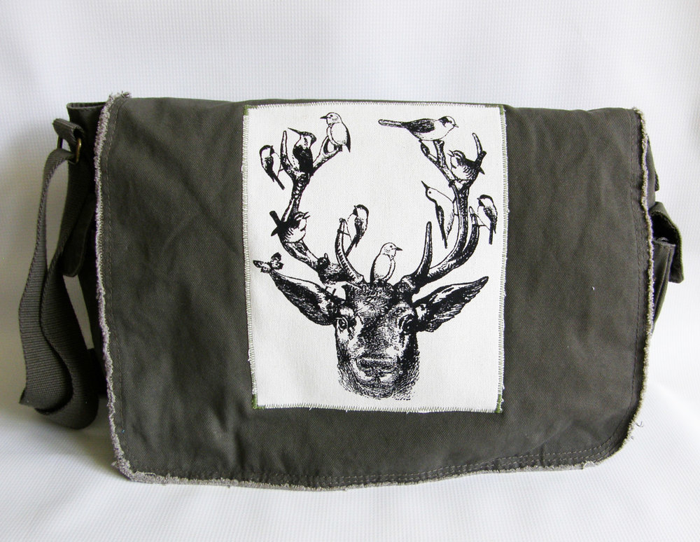 bag-stag birds khaki copy.jpg